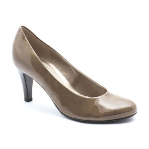 Pantofi dama Gabor Bej