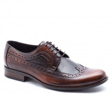 Pantofi barbati Conhpol Maro