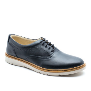 Pantofi barbati Otter Bleumarine