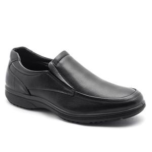 Pantofi barbati Imac Negri