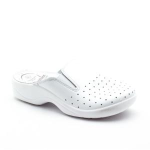 Papuci dama Saniflex 621 ALBP