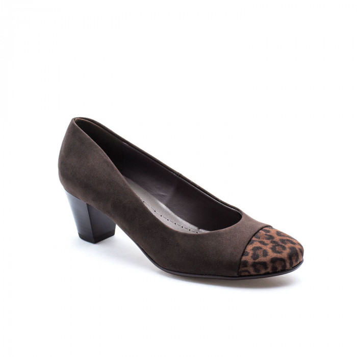 Pantofi dama Jenny Maro