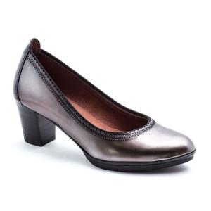 Pantofi dama Hispanitas Gri