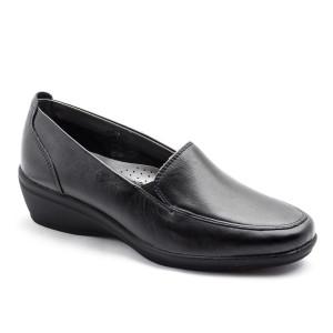 Pantofi dama Pass Negru