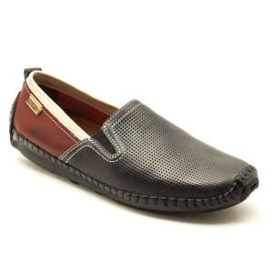 Pantofi barbati Pikolinos Navy
