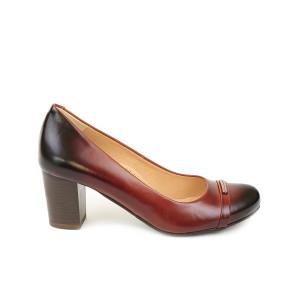 Pantofi dama STEIZER Maro