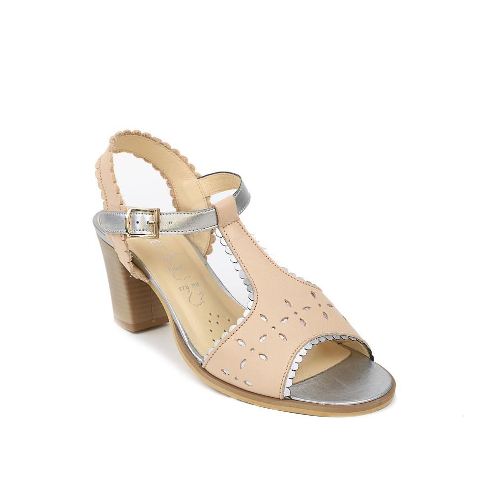 Sandale dama STEIZER Roz