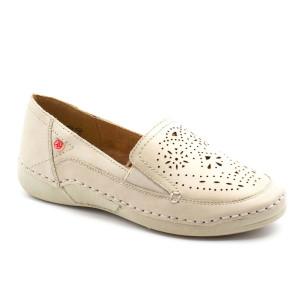 Pantofi dama Reflexan BEJP Opal