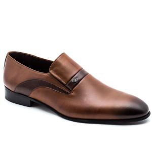 Pantofi barbati Avida Maro