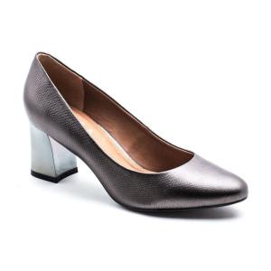 Pantofi dama Epica Gri