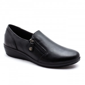 Pantofi dama Imac Negri