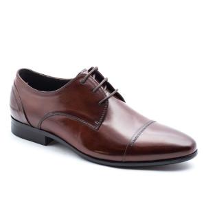 Pantofi barbati Creev Maro