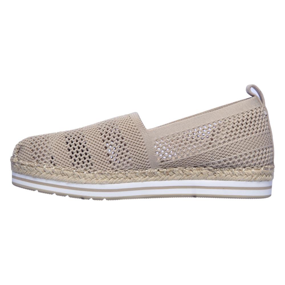 Pantofi dama Skechers 113066 Bej