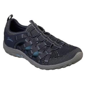 Pantofi dama Skechers 49589 Albastru