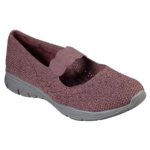 Pantofi dama Skechers 49622 Roz
