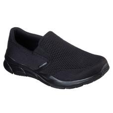 Pantofi sport barbati Skechers 232016 Negru