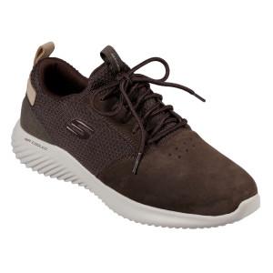 Pantofi sport barbati Skechers 52587 Maro