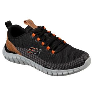 Pantofi sport barbati Skechers 52913 Negru