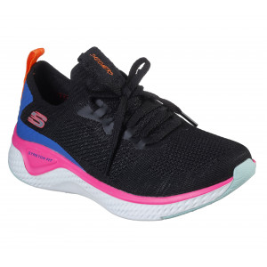 Pantofi sport dama Skechers 13325 Negru