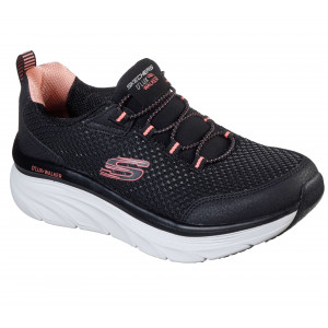 Pantofi sport dama Skechers 149004 Negru