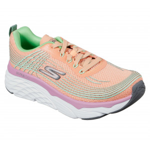 Pantofi sport dama Skechers 17693 Orange