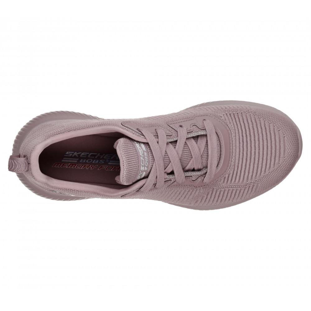 Pantofi sport dama Skechers 32504 Mov