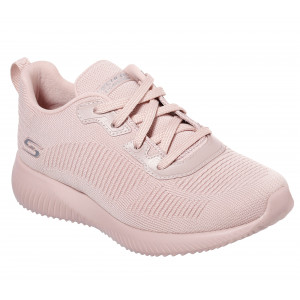 Pantofi sport dama Skechers 32504 Roz