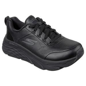 Pantofi sport dama Skechers 128044 Negru