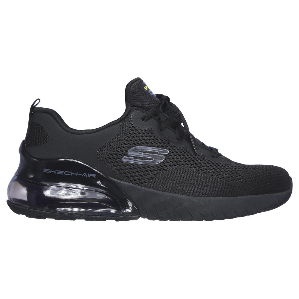 Pantofi sport barbati Skechers 232056 Negru