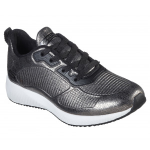 Pantofi sport dama Skechers 33155 Gri