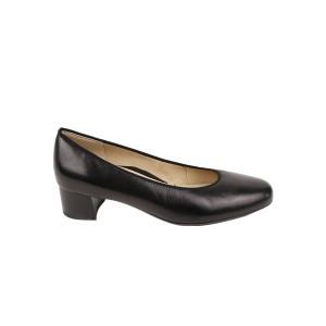 Pantofi dama Ara 16601-17 Negru