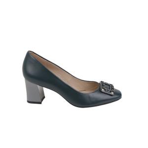 Pantofi dama Epica 2109-528-506 Verde