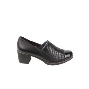 Pantofi dama Pitillos 6331 Negru