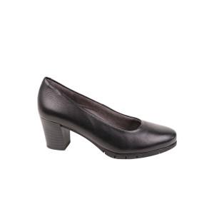 Pantofi dama Pitillos 6360 Negru