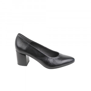 Pantofi dama Pitillos 6400 Negru