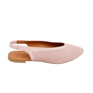 Sandale dama MYM 190758 Pudra