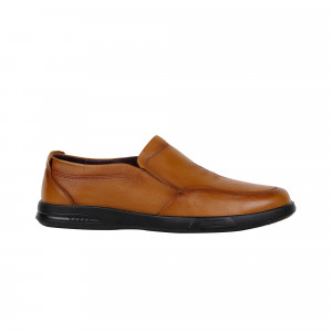 Pantofi barbati Mels 99106 Maro Deschis