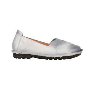 Pantofi dama Formazione 35805 Gri