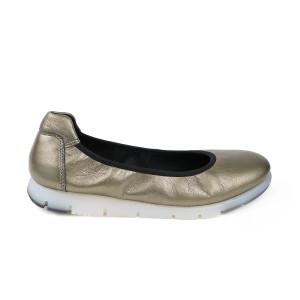 Pantofi dama AEROSOLES Gri