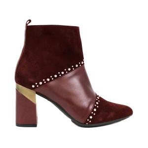 Ghete dama Hispanitas 87587 Bordeaux