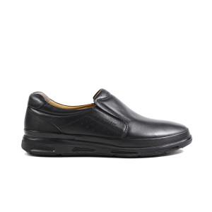 Pantofi barbati JSCARPE 550 Negru