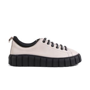 Pantofi dama CASPIAN 30-24V Vizon