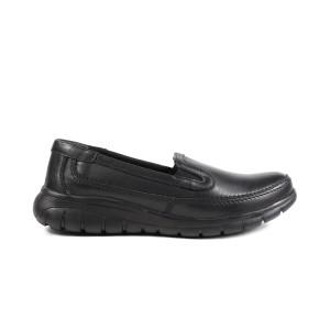 Pantofi dama JSCARPE 306 Negru