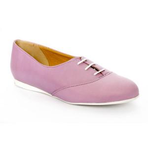 Pantofi dama COVI Multicolori