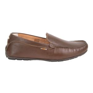 Pantofi barbati S&G 201R08 Maro