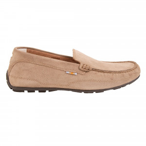 Pantofi barbati S&G 201R10 Bej