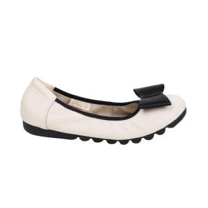 Pantofi dama Formazione 6179-2 Bej