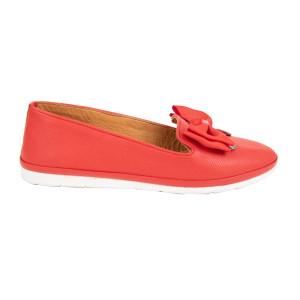 Pantofi dama Garda 214-2323-1 Rosu