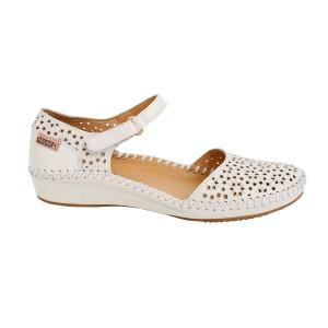 Pantofi dama Pikolinos 655-0702 Bej