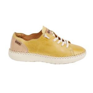 Pantofi dama Pikolinos 6836 Galben